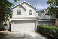 91 Anise Tree Pl The Woodlands TX, 77382
