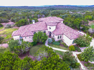18337 Shadow Canyon Dr Helotes TX, 78023