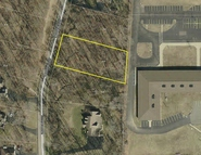Lot 6 Woodfield Ct North Vernon IN, 47265