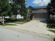 7307 Glenwick Indianapolis IN, 46217