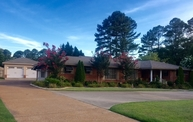 2012 Berry Ave Florence AL, 35630