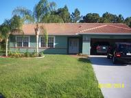 900 Sw Wellington Street Palm Bay FL, 32908
