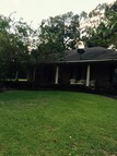 9748 American Beauty Saint Francisville LA, 70775