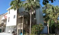 3314 Northside Drive Unit 36 Key West FL, 33040