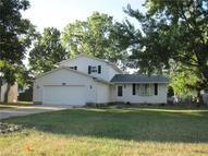 416 Oaknoll Dr Amherst OH, 44001