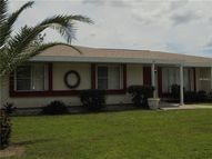 4389 Hartsook Avenue North Port FL, 34287