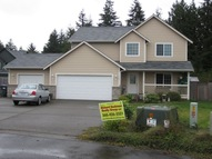 179 Summit Place Dr W Mccleary WA, 98557
