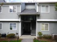 156 Carriage Court Unit: H Yorktown Heights NY, 10598