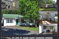 45260 Saint Georges Avenue Piney Point MD, 20674