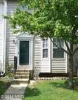 252 Green Fern Way Baltimore MD, 21227
