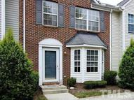 304 Virens Drive Cary NC, 27511