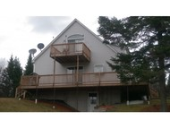 55 Wheeler Road Pittsburg NH, 03592