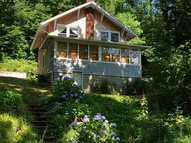 67 Sunset Dr North East PA, 16428