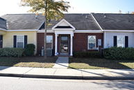 606-14 Buena Vista Avenue W North Augusta SC, 29841