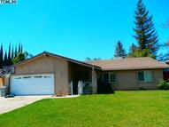 1047 Mountain View Dr. Drive Lindsay CA, 93247