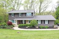 6771 Hagerty Road Ashville OH, 43103