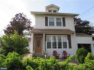 1470 Elmwood Ave Sharon Hill PA, 19079