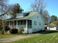 4136 Main St Trappe MD, 21673