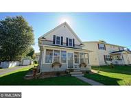 471 14th Street Red Wing MN, 55066