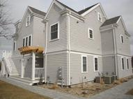 46 Dunes View Rd 1 Dennis MA, 02638