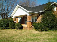 190 Cooper Road Cookeville TN, 38506