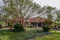108 Country Club Drive Beaumont TX, 77705