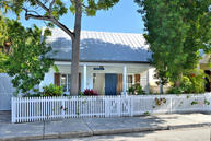 819 Elizabeth Street Key West FL, 33040