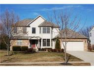 884 Dunvegan Circle Pickerington OH, 43147