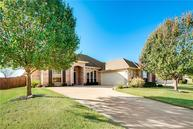 204 Richard Lane Red Oak TX, 75154