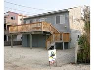 23 W 45th Street Long Beach Township NJ, 08008
