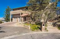 190 Apollo Heights Drive Prescott AZ, 86305