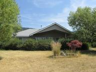 2075-C Johnson Rd Rice WA, 99167