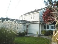 2 Orchard Neck Rd Center Moriches NY, 11934