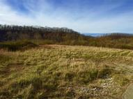Lot 2 The Meadows Drive Horner WV, 26372