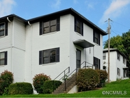 615 Biltmore Ave Unit J-6 Asheville NC, 28801
