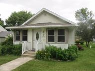 415 West L Street Forest City IA, 50436