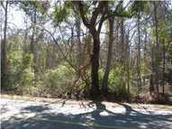 0 Bohicket Road Johns Island SC, 29455