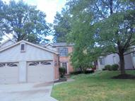 5268 Barony Place Sharonville OH, 45241
