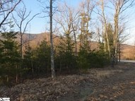 107 Roundtop Lane Section # 8 Lot # 157 Landrum SC, 29356