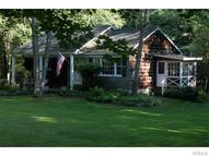 13 West Delaware Place Smallwood NY, 12778