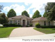 5598 Thorngrove Way Spring Hill FL, 34609