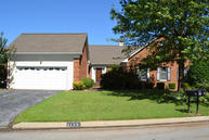 1135 Constitution Dr Chattanooga TN, 37405