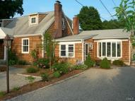 40 Harriet Street Norwalk CT, 06851