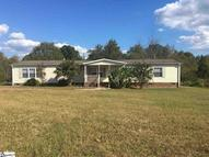 109 Carriage Farms Court Gray Court SC, 29645