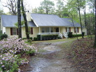 303 Riverchase Drive Bainbridge GA, 39819