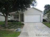 6422 Northwest 109th Place Alachua FL, 32615