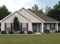 6 Cypress Trail Lakeland GA, 31635