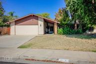 613 Purdy Court Bakersfield CA, 93309