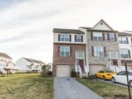 354 Mineral Drive York PA, 17408