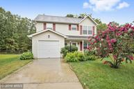 3802 Molly Miller Court Waldorf MD, 20603